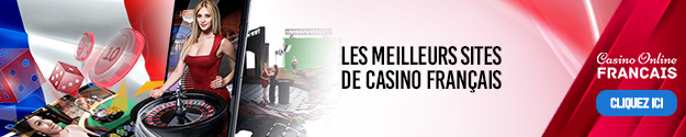 https://www.casinoonlinefrancais.fr