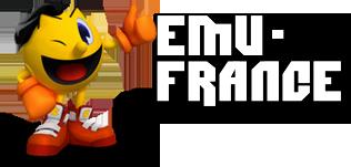 Le Portail De L'Emulation Francophone Libre - Emu-France