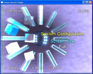Console] PS2 Bios ! - Emu-France