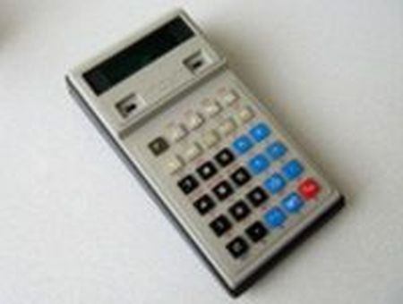 Elektronika B3-34