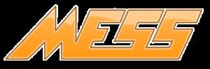 logo_MESS