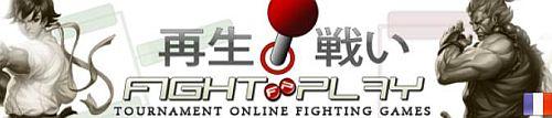 Fightplay