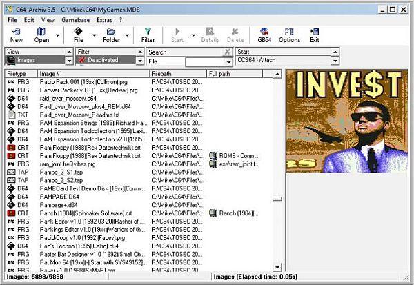 c64-archiv