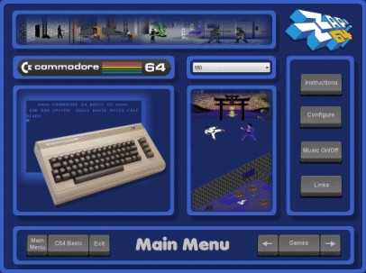 commodore-64-browser