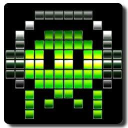 VideoGameMusic_icon