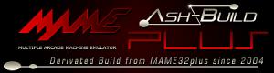 mame-ash