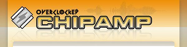 chipamp