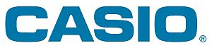Casio-Logo1