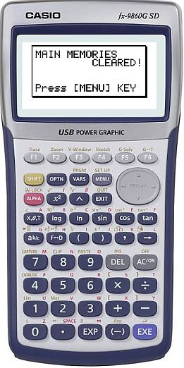 CALCULATRICE EN VB SCIENTIFIQUE TÉLÉCHARGER