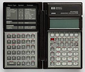 HP-28S