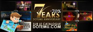 dotemu_promo_anniversaire2