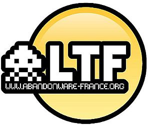 logo_ltf_hd