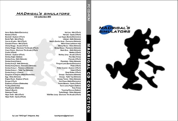 dvd_cover_full