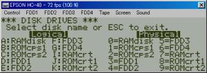 eHC-40