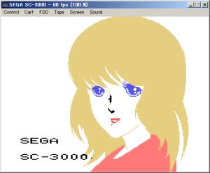 eSC-3000