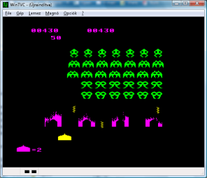 wintvc_invaders