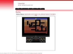 virtualatari