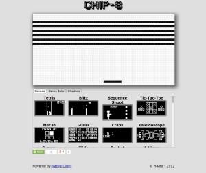 chip8emulator