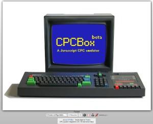 cpcboxbeta