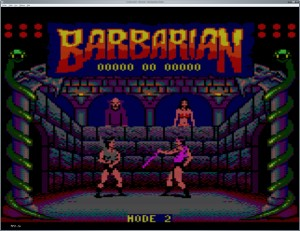 Barbariancpcwip