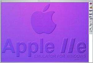 applewin