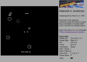 asteroidsjs