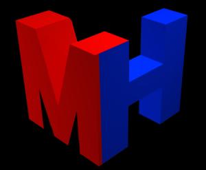 mamehub_logo