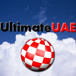 ob_1bf9d1_ultuae
