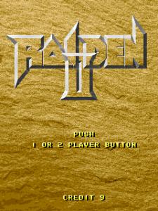 raiden2c-09-14-120759