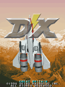 raidendx-09-13-231217