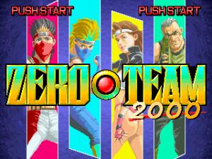 zeroteam2000_1