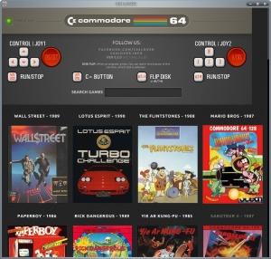 c64lover-