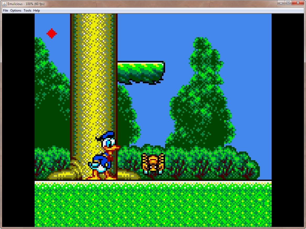 mise jour automatique turbo ajustable moteur ajustable patching dips sauvegardes dtat master systemgame gear uniquement - Telecharger Jeux Game Boy Color