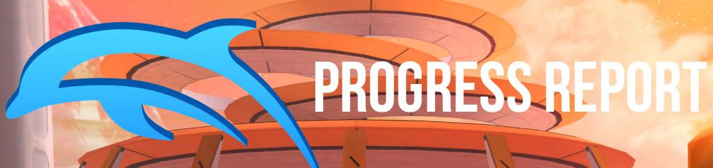 Progressreportheader-June2015
