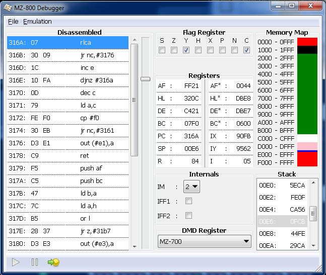 mz800emu_debugger