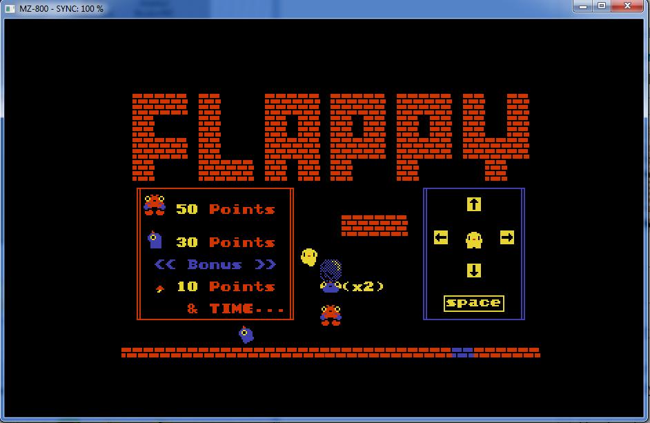 mz800emu_flappy