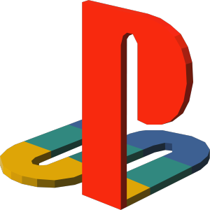 PlayStation_console