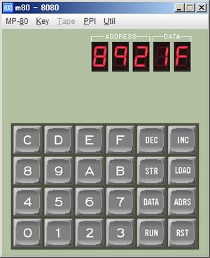 m80_mp80