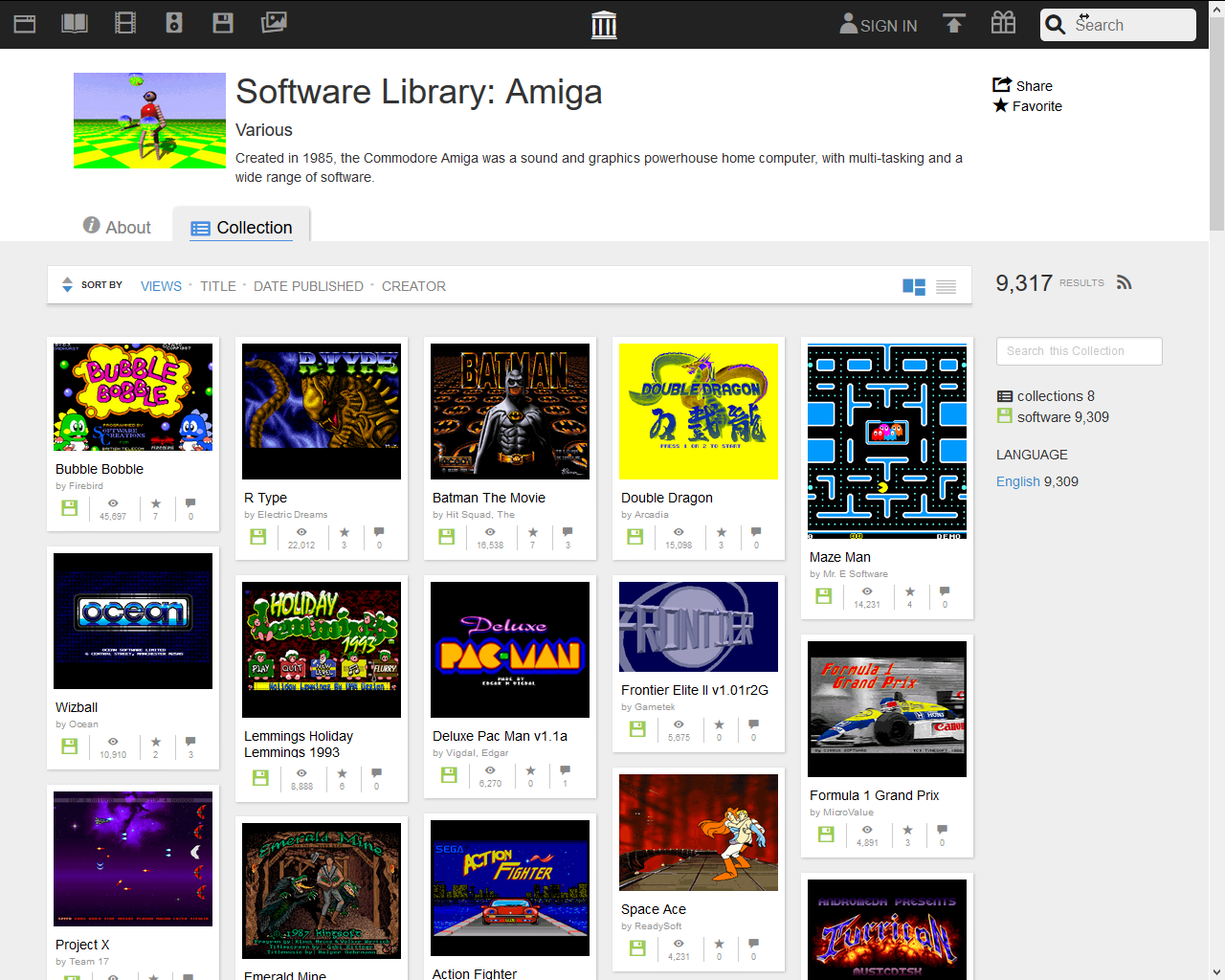 softwarelibrary_amiga