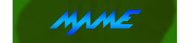 Multi] MAME v0 201 - Emu-France