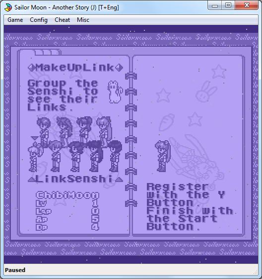 Emulation Nintendo Super Nintendo / S Nes / S Famicom - Liste des