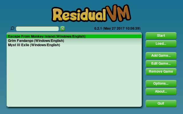 Emulation IBM PC et compatibles - Liste des Emulateurs IBM