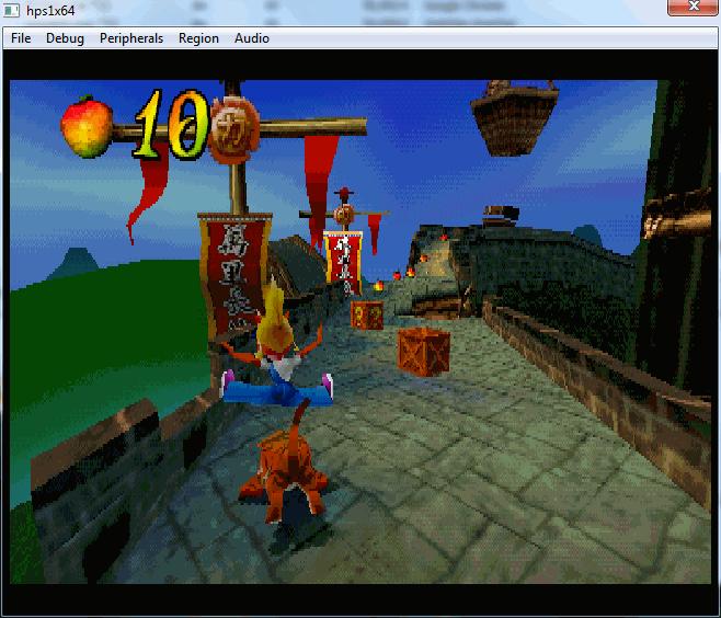 EMURAYDEN PS2 POUR PC GRATUIT